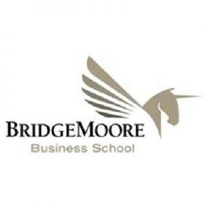 Bridgemoore Business School