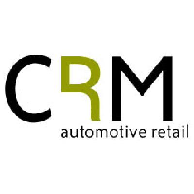 CRM Automotive Retail