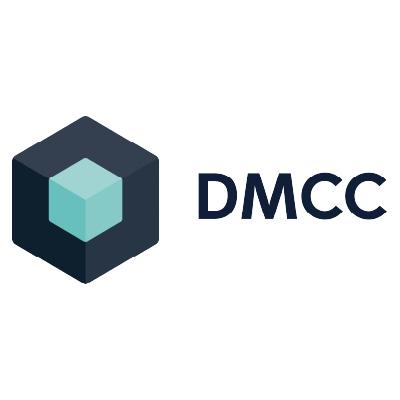 DMCC Nederland