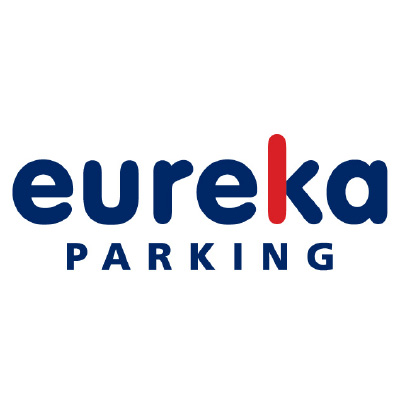 Eureka Parking