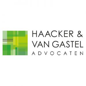 Haacker & Van Gastel Advocaten