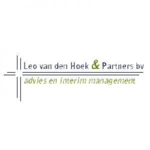 Leo van den Hoek & Partners