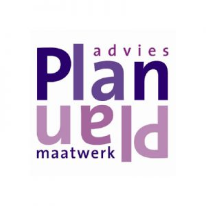 PlanPlan Advies