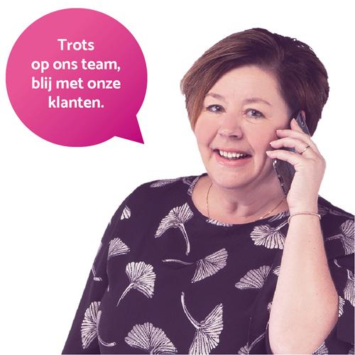 pascale-jongejans-flevolandse-zakenvrouw-van-het-jaar-2016